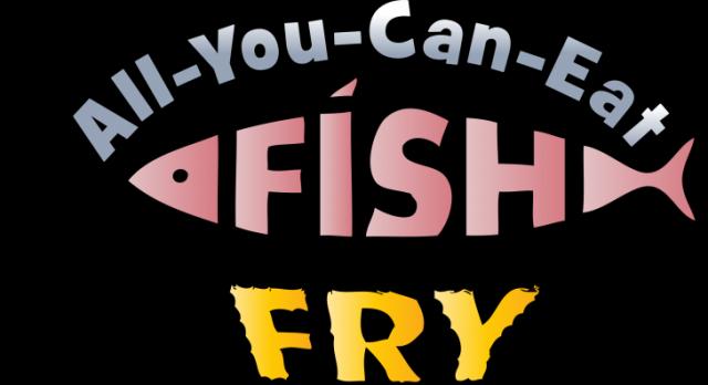 Boys Baseball to Host Dan's Fish Fry