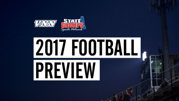 VNN-StateChamps2017Preview