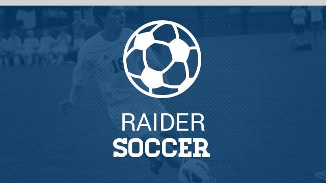 Houston Academy Boys Junior Varsity Soccer beat Providence Christain School 3-0
