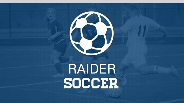 Houston Academy Girls Varsity Soccer beat Dothan High School 9-1