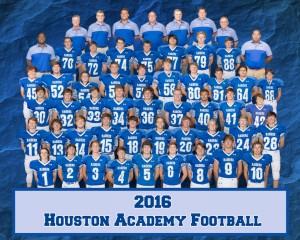 HA Varsity Football8 (1)