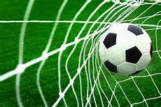 Women's Soccer Varsity Tournament Information