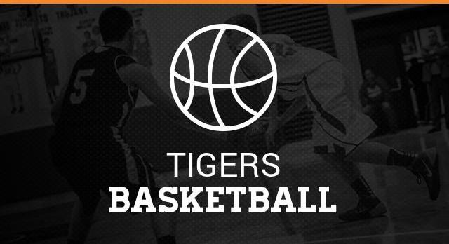 Youth Basketball Camp