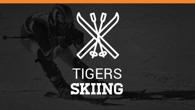 Congratulations Fenton Skiers