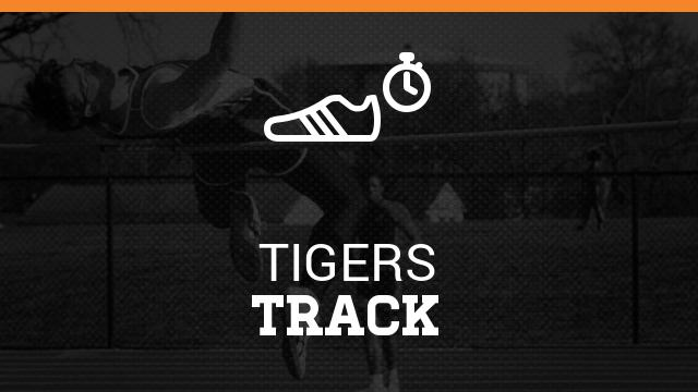 Assistant Track Coach needed