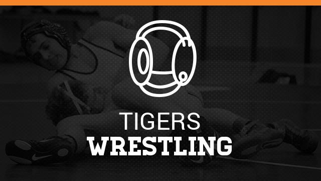 Fenton wrestling program to host golf outing