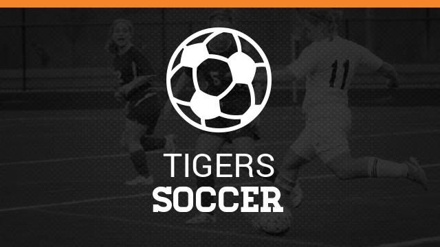 All State Soccer Teams Announced