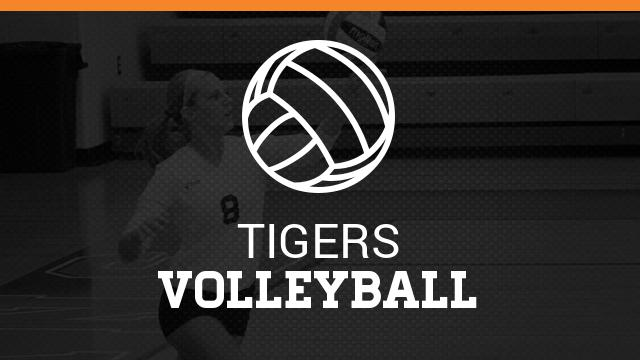 Important Update: Volleyball Regional Finals Venue & Time Changed