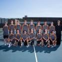 Varsity Boys Tennis