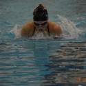 Fenton Swim
