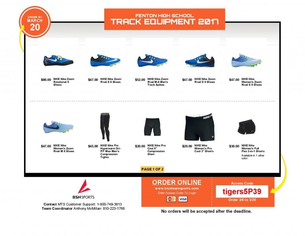 Track Equipment 2017 - FENTON HIGH SCHOOL (1)-page-001