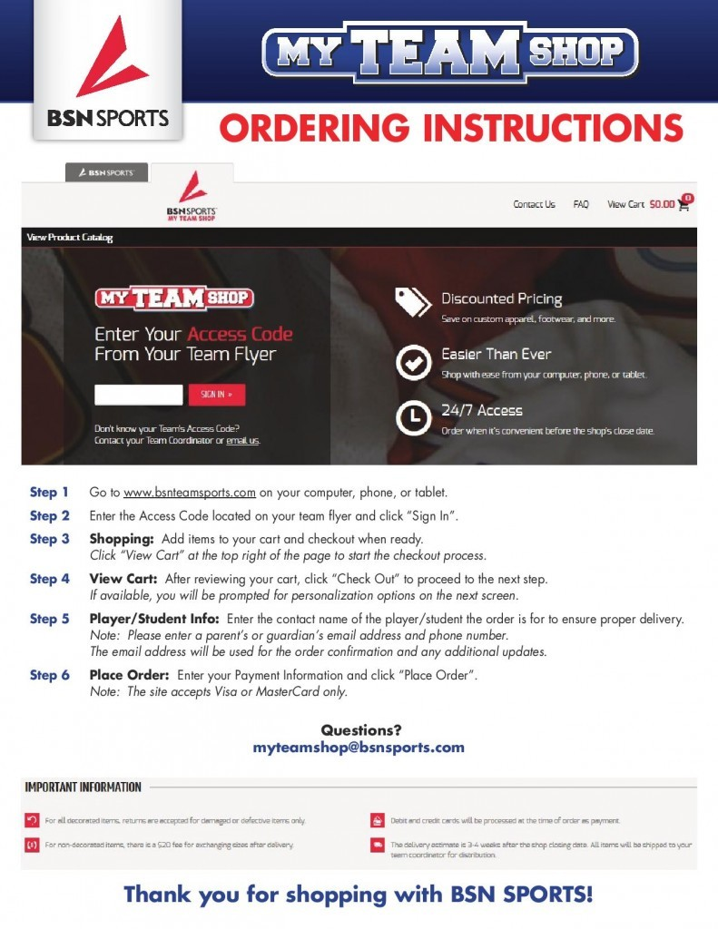 BSN_MTS_Ordering_Instructions-page-001