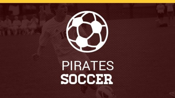 Boys-Soccer.jpg