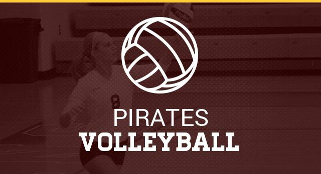 Robeson County 3rd Annual Volleyball Jamboree August 12th