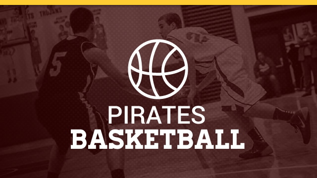 Six Pirates Named to 2017 All-Southeastern Conference Teams