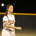 Pirate Softball vs Pinecrest 3/21/17 (Photos)