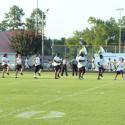 Pirate Varsity Football vs Dillon (Photos)