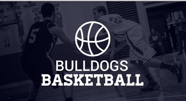 University Boys Basketball