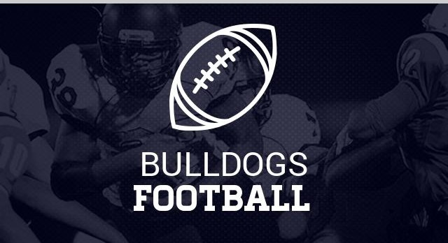 University Bulldogs Qualify for State Football Playoffs