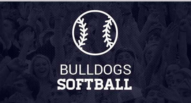 UH Softball Qualifies for Regional Play
