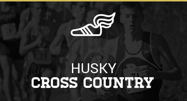 Cross Country Teams Ranked in the top 10!!!