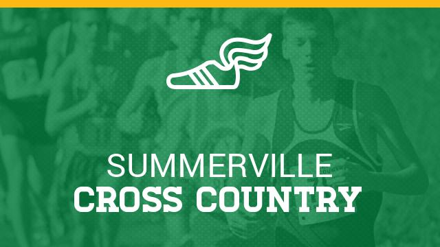 2016 Green Wave Cross Country Informational Meeting