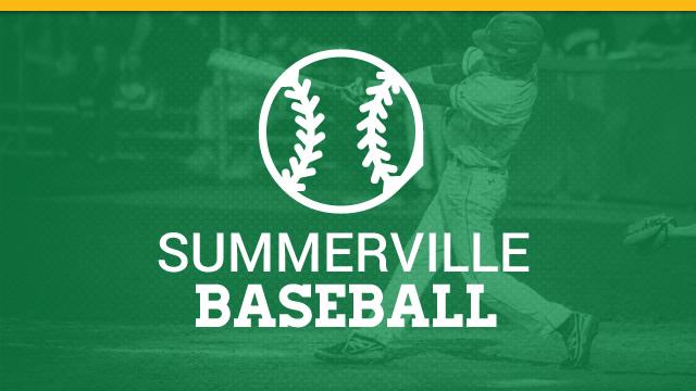 AAAA Championship Baseball Series Update