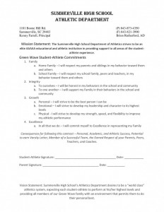 SHS Student-Athlete Contract-page-001