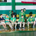 Summerville High Wrestling