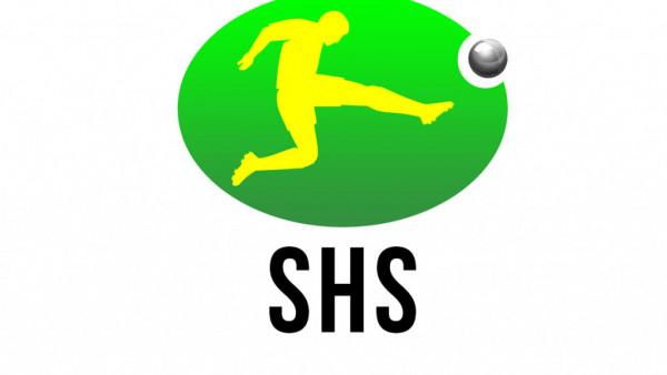 shs girls soccer logo