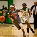 SHS Girls Basketball vs Stratford