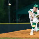 SHS Varsity Baseball Vs Sumter