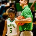 SHS Boys Basketball vs Ashley Ridge