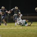 Summerville vs Ashley Ridge Football