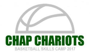 CHAPbballcampLogo17