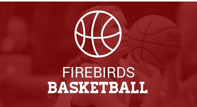 Boy's and Girl's Basketball in Final Four