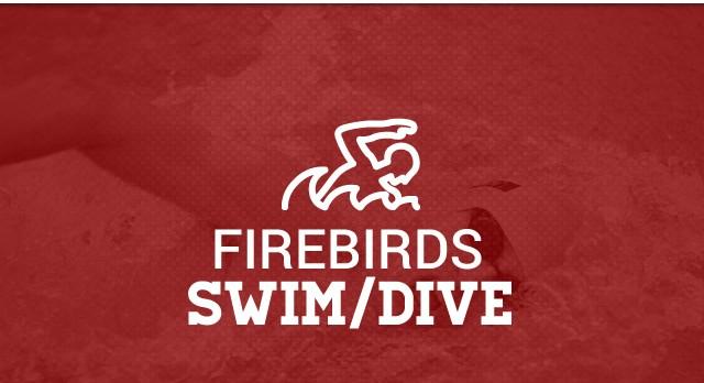 Swim and Dive Practice Schedule Week of 8/21