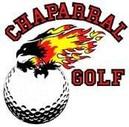 Boys Golf Takes Down Highland, Sunnyslope, Queen Creek