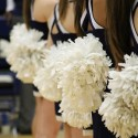 JV & Varsity Basketball Cheer