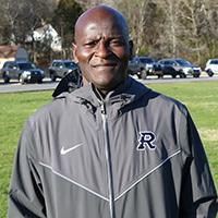 Eddie Katamba