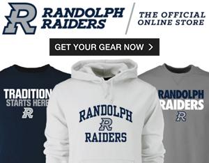 Randolph_300x234