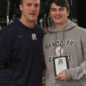 Raiders 2016 Fall Player Awards