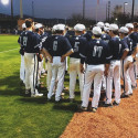 Varsity Baseball vs. PJPII