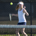 VG Tennis vs. PJPII