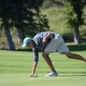 FMHS Invitational Golf Tournament 2015-16