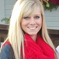 Nicole Ruff