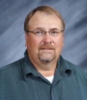 Jim Kriekmeyer