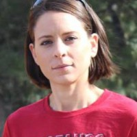 Kristina Silz