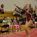 Gymnastics 09-09-16