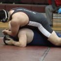 Junior Varsity Wrestling